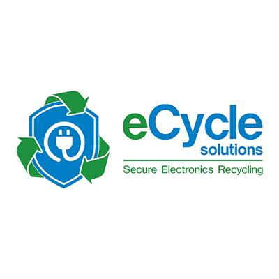ecyclesol