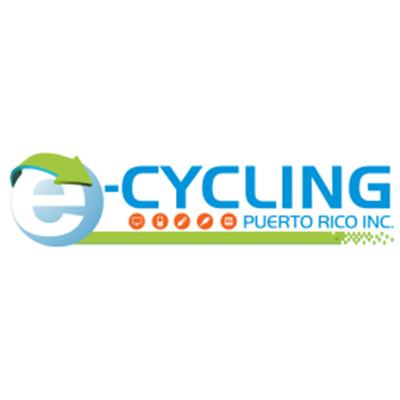 ecyclingpuertorico