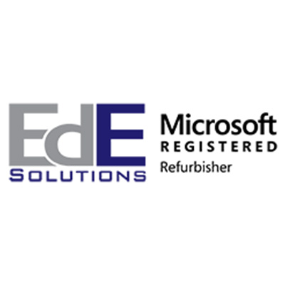 edesolutions