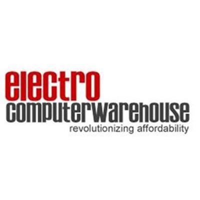 electro inc