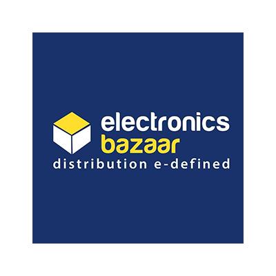 electronics-bazaar-logo