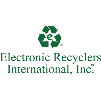 electronics recycler international