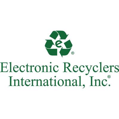 electronics recycler international