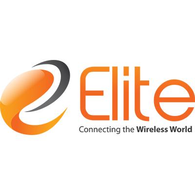 elite cell