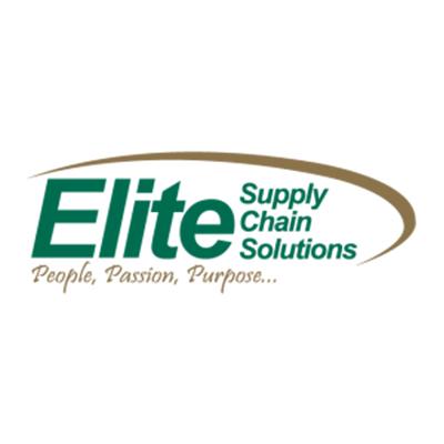 elite scs