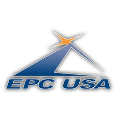 epcusa