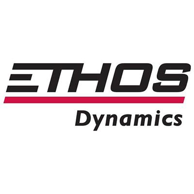 ethosdynamics