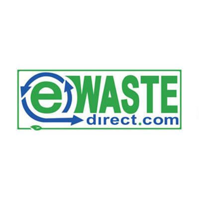 ewastedirect