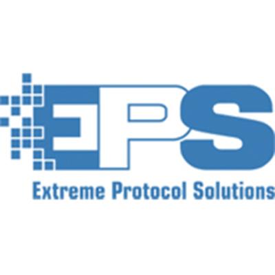 extremeprotocolsolutions