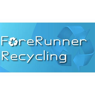 forerunnerrecycling
