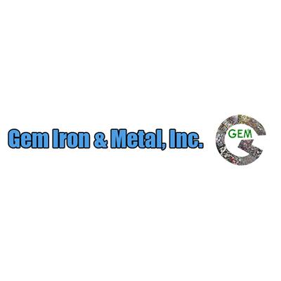 gemironmetal