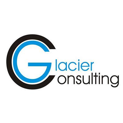 glaicer