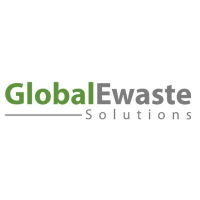 global ewaste