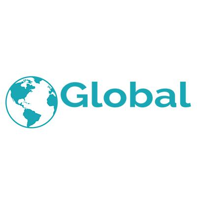 globalcomputersalesinc