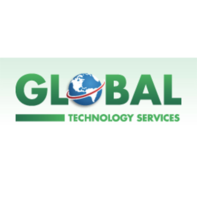 globaltechnologyservices