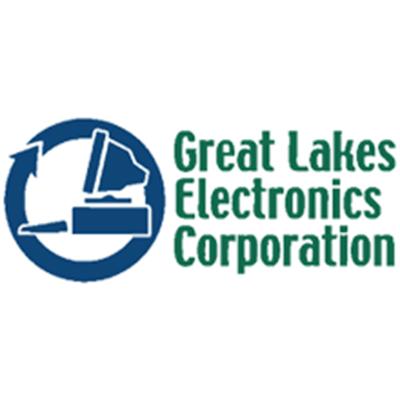 greatlakeselectronicscorp