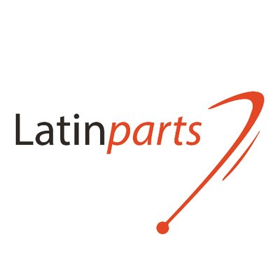 latinparts