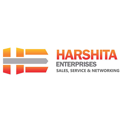 Harshita