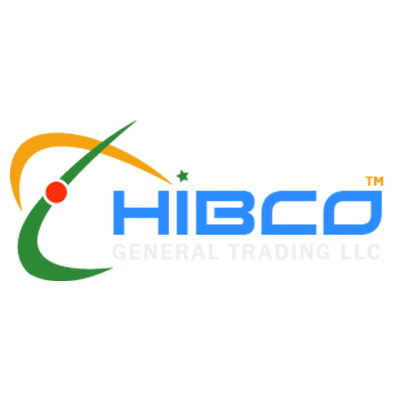 HIBCO