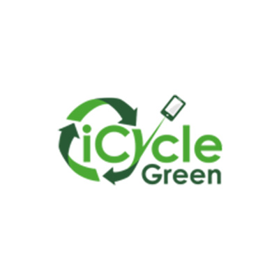 icyclegreen