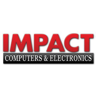 impactcomputerinc