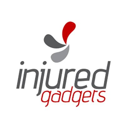 injuredgadgets