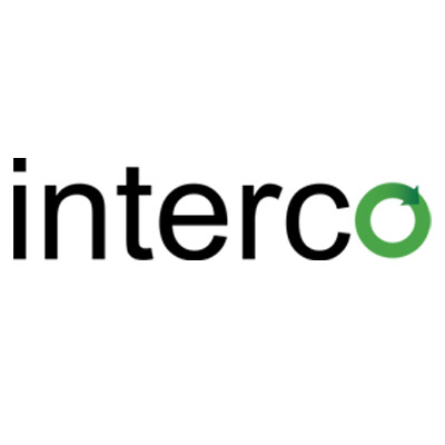 IntercoTradingCo