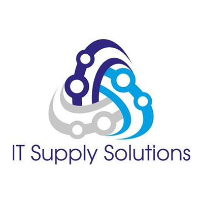 IT Supply Solutions