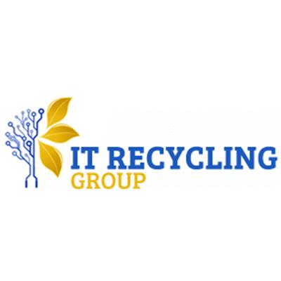 itrecyclinggroup