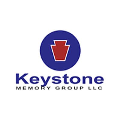 Keystone Memory