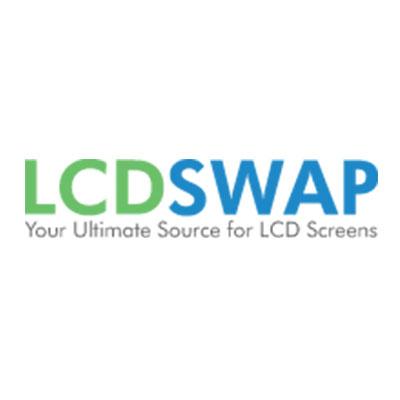 lcdswap
