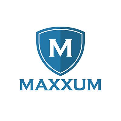 maxxum