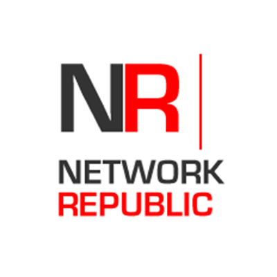 network_republic