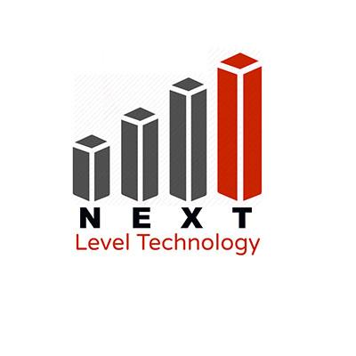 Next Level Technology, LLC