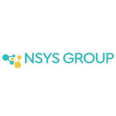 nsysgroup