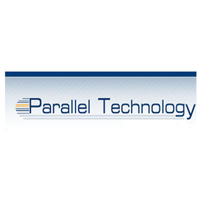 parellel tech