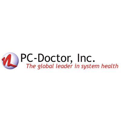pcdoctorinc