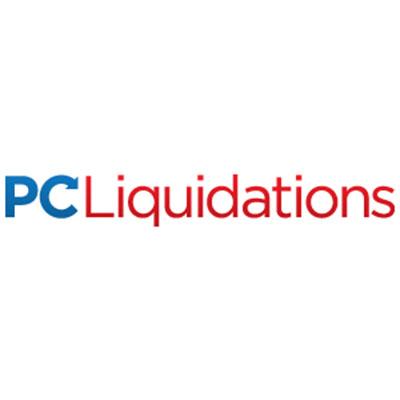 pcliquidations