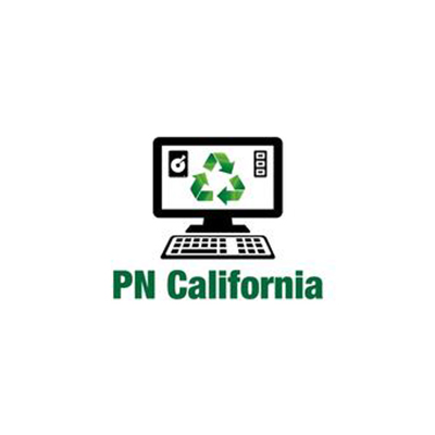pncalifornia