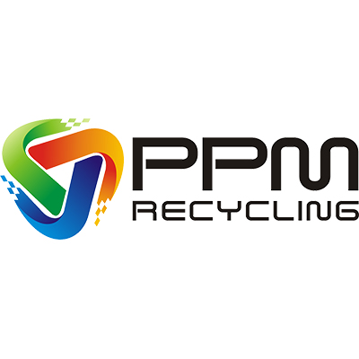 ppmrecycling
