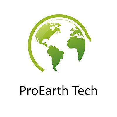 proearthtech