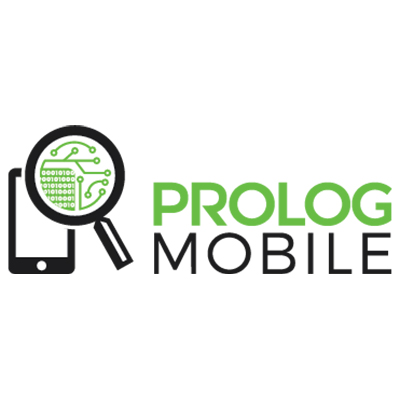 prologmobile