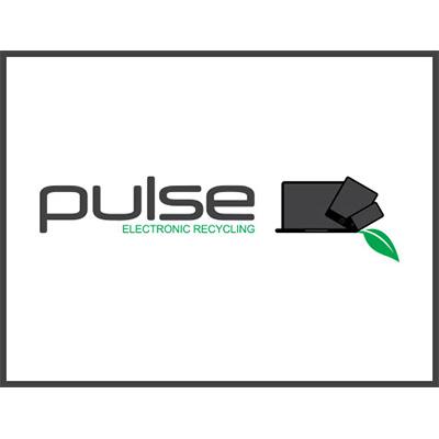 pulseelectronic