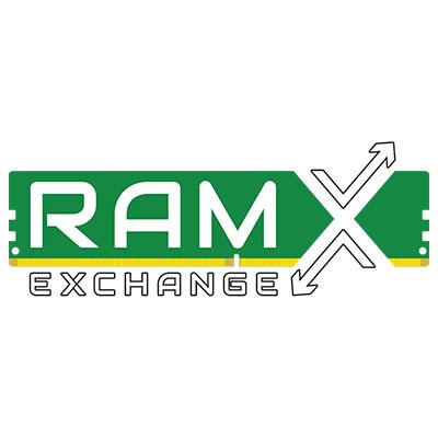 ramexchange