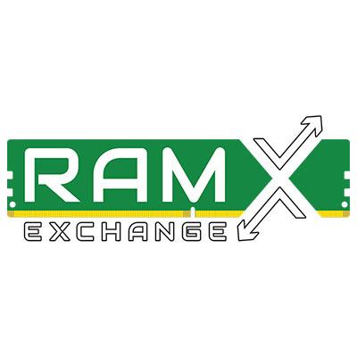 Ram Exchange
