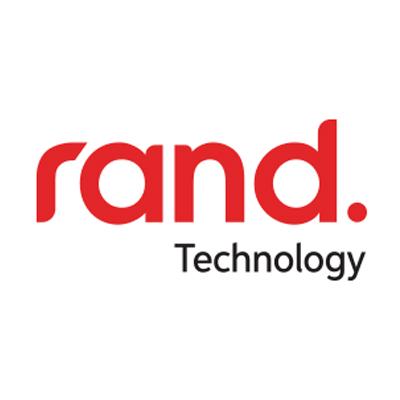 RandTech