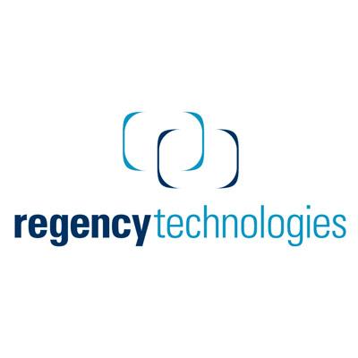 regency_technologies