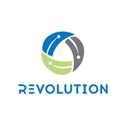 rev recycling
