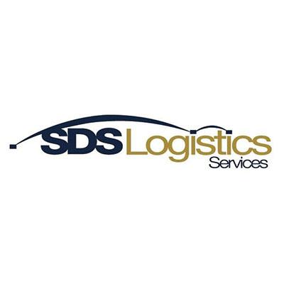 SDSLogistics