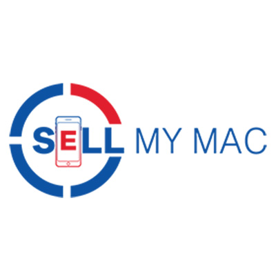 sellmymac